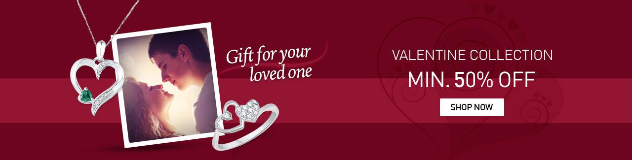 12jan_jewellery_valentinecollection_CSF1