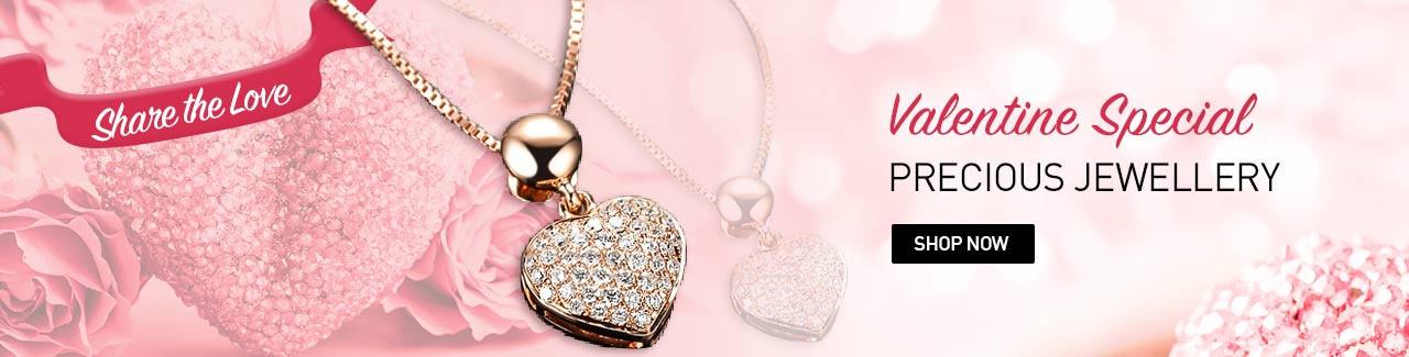 22jan_jewellery_CSF