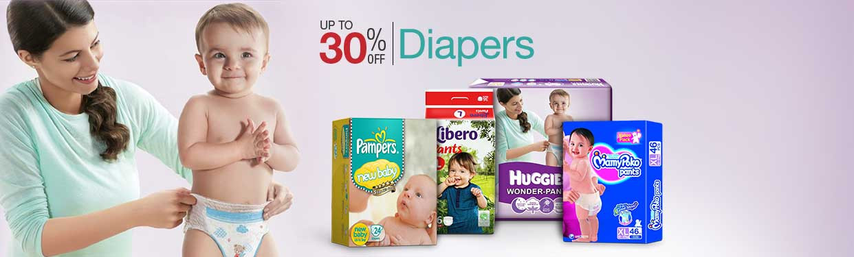 3734_BabyProducts_Diapers_MB_1242x375._V288520778_